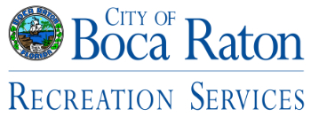 Cita of Boca Raton Recreation Services Logo