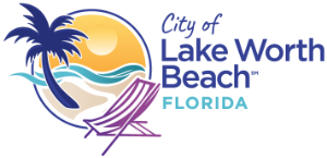 City of Lakeworth Beach Logo