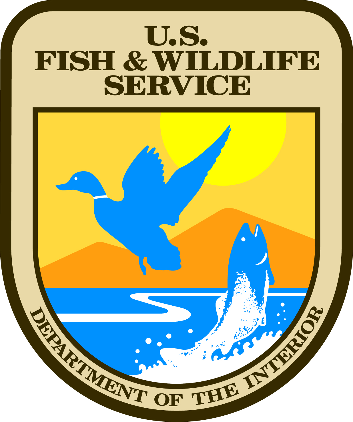 Fish & Wildlife Services